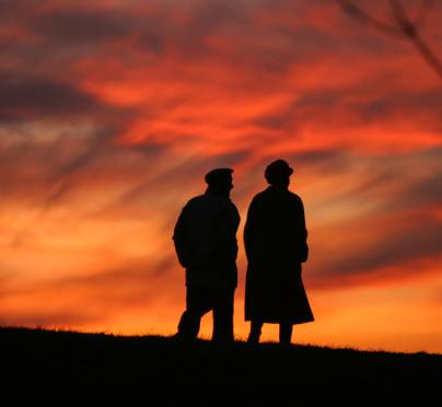 Preserving Our Souls By Avoiding Anger on Shabbos