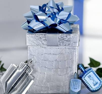 30 Chanukah Gifts Under $30
