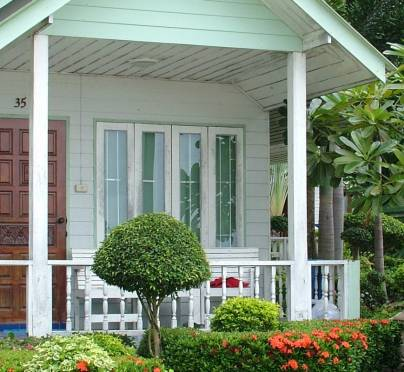 How to Close Up Your Summer Home