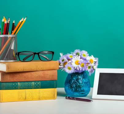 How to Master Teacher Appreciation Gifts