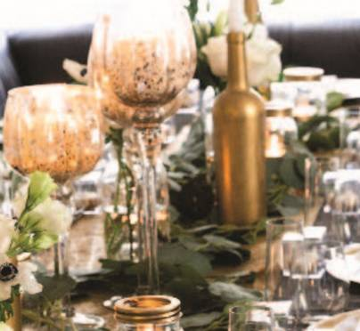 All the Tips and Tricks You Need When Planning Your Next Party!