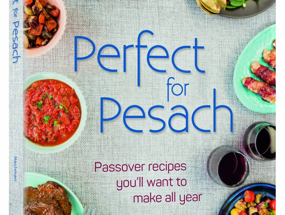 Ultimate Pesach Cholent (Gluten Free)