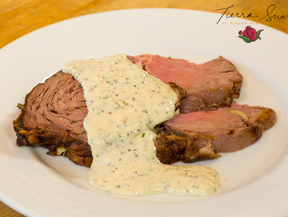 Horseradish Sauce Recipes Kosher Com