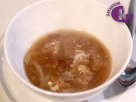 Low-Calorie French Onion Soup