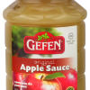 Gefen Regular Applesauce