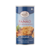 Chef Jeff Gourmet Panko Bread Flakes