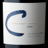 Covenant Israel Blue C Viognier
