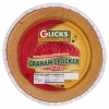 Glicks Graham Cracker Pie Crust
