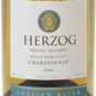 Herzog Russian River Valley Chardonnay