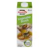 Manischewitz Vegetable Broth