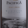 Pacifica Riesling