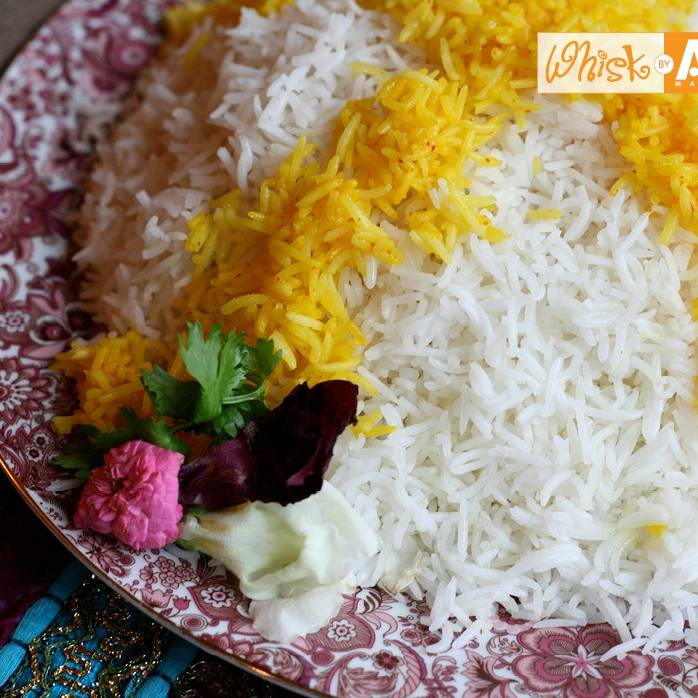 Kosher Persian Food Recipes