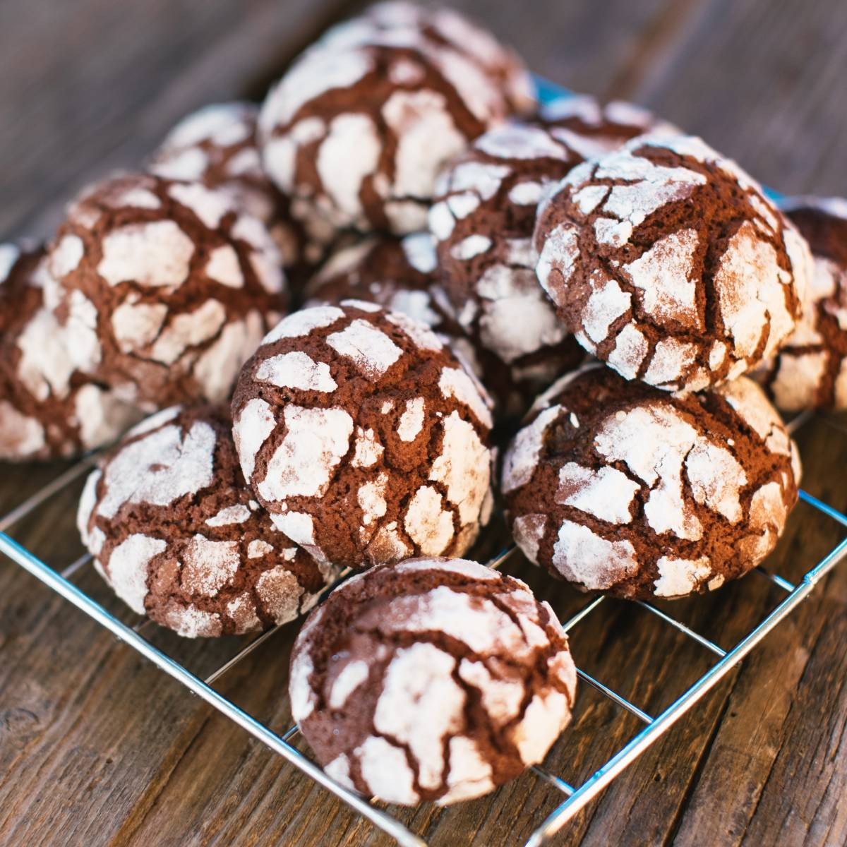 Baking Recipes Desserts Cookies Holidays