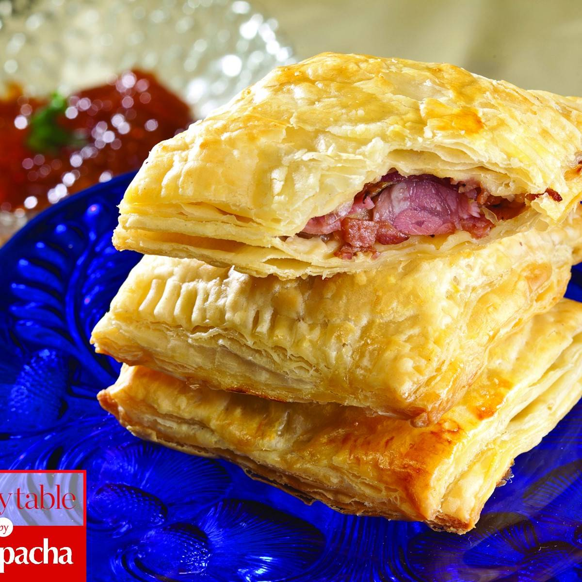 Corned Beef And Cabbage Turnovers Recipes Kosher Com
