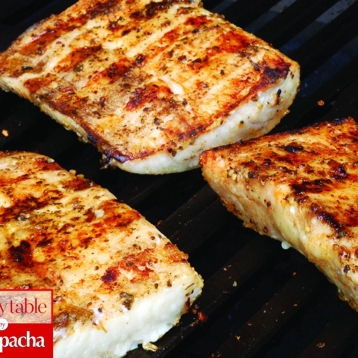 Broiled Mahi Mahi Recipes Kosher Com