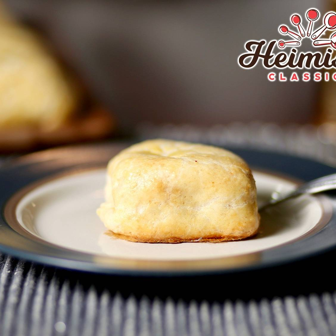 Potato Knishes Recipe Kosher Com