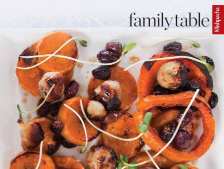 Butternut Squash with Grapes and Shallots