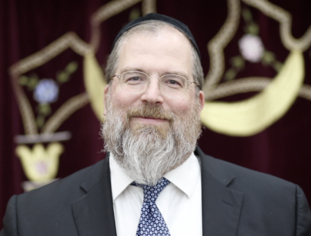 The Beauty Of The Jewish Soul