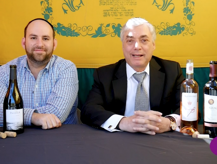 The Best Wines for Hot and Cold Weather Part 2