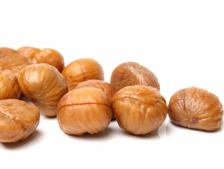 The Best Ways to Use Chestnuts