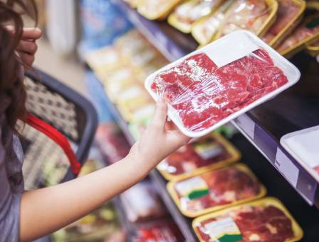 Everything You Need to Know When Shopping for Meat