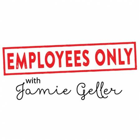 Employees Only: Restaurant TakeAways