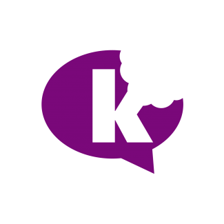 Kosher.com Staff