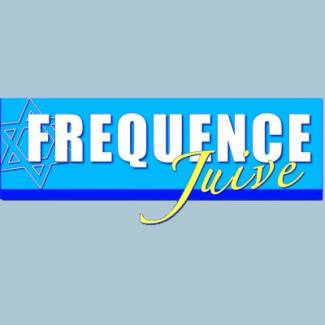 Frequence Juive Magazine