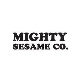 Mighty Sesame Co.