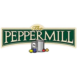The Peppermill