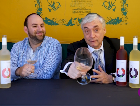 Understanding Fruit Wines Part 2
